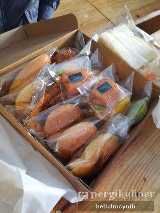 Foto 1 - Makanan di Bungsu Bakery oleh cynthia lim