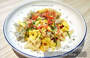 Foto 2 - Makanan di Muju Avenue oleh Jessica Sisy