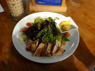 Foto review Lalune oleh Fika Sutanto 4