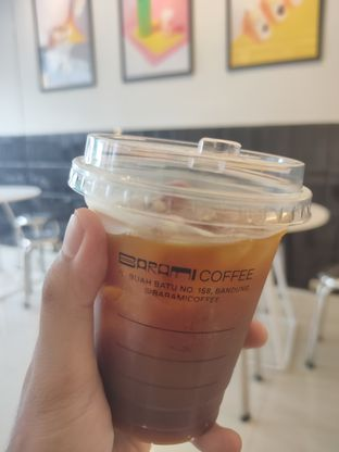 Foto review Barami Coffee oleh Suka Kopi & Ngemil  1