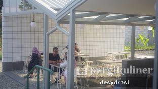 Foto 4 - Interior di Mana Foo & Cof oleh Desy Mustika
