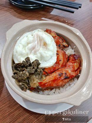 Foto 3 - Makanan di Xing Fu oleh Tirta Lie