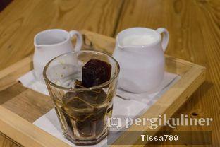 Foto 3 - Makanan di Logika Coffee oleh Tissa Kemala