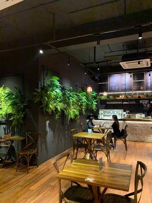 Foto 5 - Makanan di Six Ounces Coffee oleh Alya Samadikun