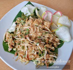 Foto 3 - Makanan di Mama Pipi oleh Asiong Lie @makanajadah