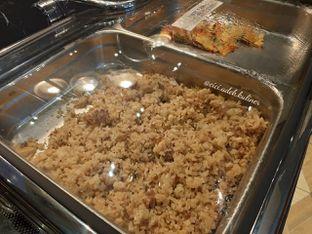 Foto review Shaburi & Kintan Buffet oleh Jenny (@cici.adek.kuliner) 8
