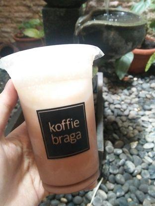 Foto review Koffie Braga oleh Dianty Dwi 1