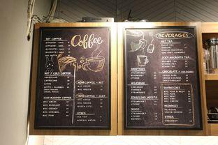 Foto 24 - Menu di MacKenzie Coffee oleh Mola Hidratinum
