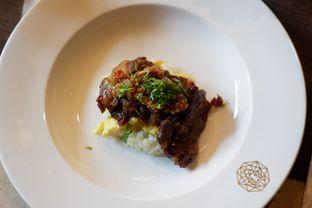 Foto 8 - Makanan di Leon oleh Deasy Lim