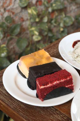 Foto review Ruma Eatery oleh thehandsofcuisine  3