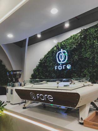 Foto review Fore Coffee oleh Abi Raihan 1