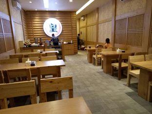 Foto 6 - Interior di Sumeragi oleh Herwida