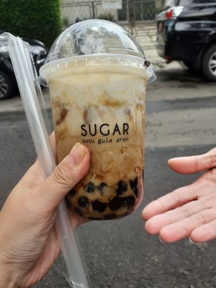Foto review Sugar Boba oleh Threesiana Dheriyani 3
