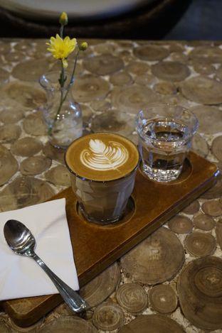 Foto 8 - Makanan di Six Ounces Coffee oleh yudistira ishak abrar