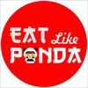 Foto Profil @eatlikepanda