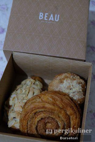 Foto 7 - Makanan di BEAU Bakery oleh Darsehsri Handayani