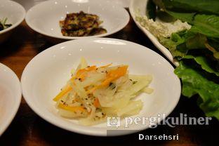 Foto 17 - Makanan di Chung Gi Wa oleh Darsehsri Handayani