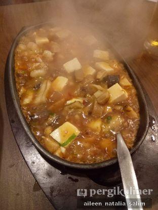 Foto 2 - Makanan di Ta Wan oleh @NonikJajan