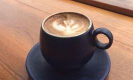 Beranda Depok Cafe & Resto