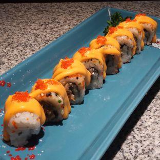 Foto 3 - Makanan di Ichiban Sushi oleh Chris Chan
