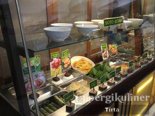 Foto review Saung Galah oleh Tirta Lie 9