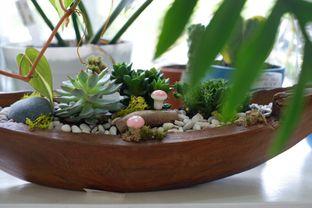 Foto 19 - Interior di Living with LOF Plants & Kitchen oleh Deasy Lim
