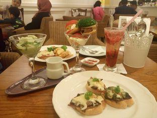 Foto 9 - Makanan di Frenchie oleh yudistira ishak abrar