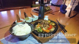 Foto 7 - Makanan di Toridoll Yakitori oleh AndaraNila