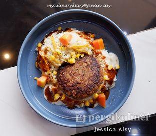 Foto 17 - Makanan di Stribe Kitchen & Coffee oleh Jessica Sisy