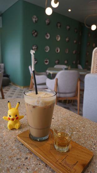 Foto review Unison Cafe oleh Meri @kamuskenyang 1