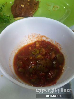 Foto 10 - Makanan(sanitize(image.caption)) di RM Ma' Uneh oleh UrsAndNic