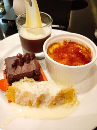 Foto review Satoo - Hotel Shangri-La oleh @egabrielapriska  5