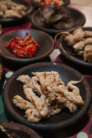 Foto 6 - Makanan di Waroeng SS oleh thehandsofcuisine