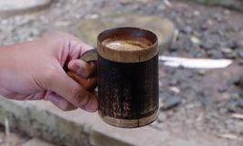 Kebon Awi Kaffee