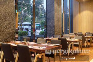 Foto 45 - Interior di Catappa Restaurant - Hotel Grand Mercure Kemayoran oleh Ladyonaf @placetogoandeat