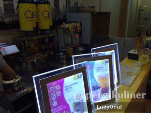 Foto 2 - Interior di Dakasi oleh Ladyonaf @placetogoandeat