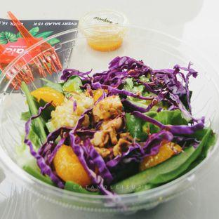 Foto 2 - Makanan di Sald oleh Eat and Leisure