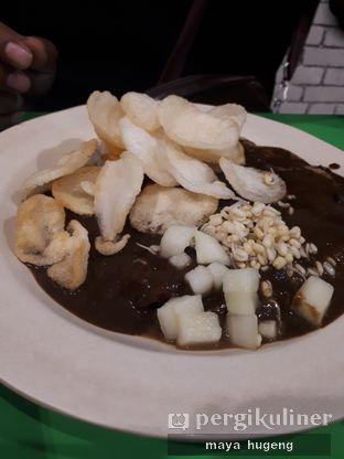 Foto 3 - Makanan(Tahu telur) di Petisan oleh maya hugeng