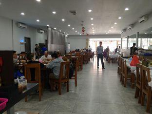 Foto review Sentosa Seafood oleh Lili Alexandra 8