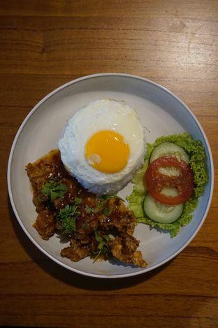 Foto 6 - Makanan di Three Folks oleh yudistira ishak abrar