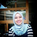 Foto Profil Ilma