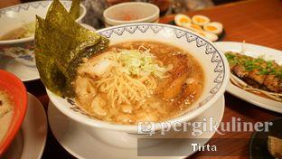 Foto 4 - Makanan di Bankara Ramen oleh Tirta Lie