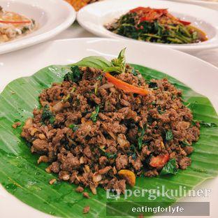 Foto 4 - Makanan di Trat Thai Eatery oleh Fioo | @eatingforlyfe