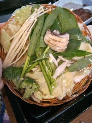 Foto 4 - Makanan di Raa Cha oleh Henie Herliani