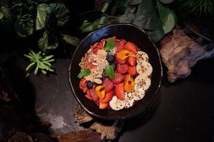 Foto 14 - Makanan di Cassis oleh Astrid Huang | @biteandbrew