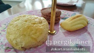 Foto 3 - Makanan di Natasha's Party Cakes oleh Jakartarandomeats
