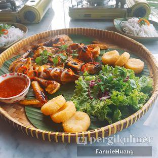 Foto 6 - Makanan di Co'm Ngon oleh Fannie Huang||@fannie599