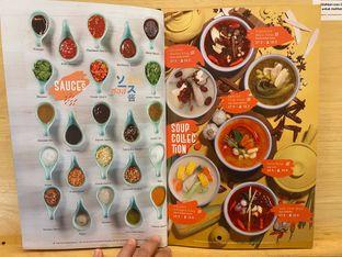 Foto 14 - Makanan di The Social Pot oleh Riani Rin
