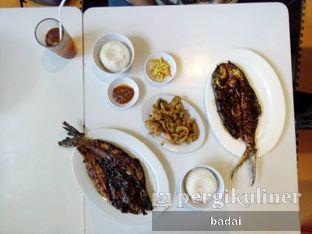 Foto 6 - Makanan di D' Cost oleh Winata Arafad