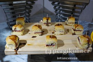 Foto 5 - Makanan di Onokabe oleh bataLKurus